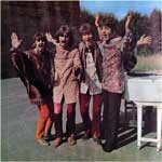 The Beatles - Magical Mystery Tour (1967)