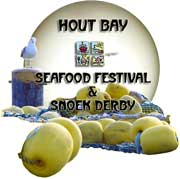 GO Hout Bay Seafood Festival